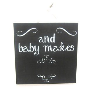 Gift ideas archives mother nurture ultrasound and baby makes sign 20 negle Gallery