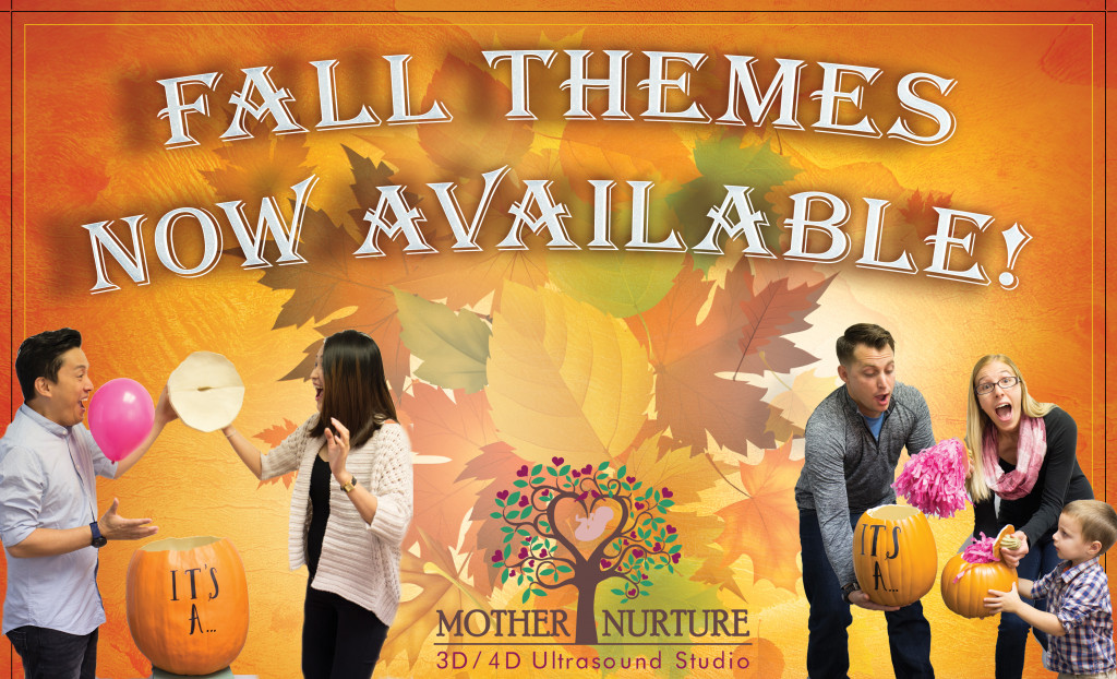 Fall Themes now available2
