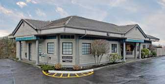 3d ultrasound facility