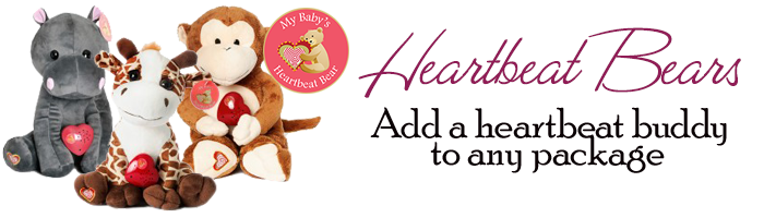 heartbeatbears