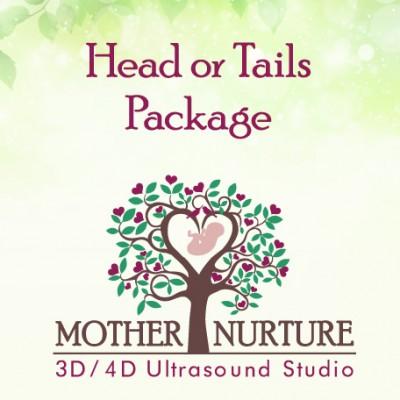 shop_headortails