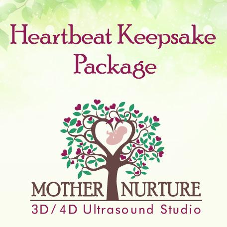 shop_heartbeatkeepsake
